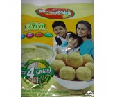 Samaposh Cereal Pouch 200g