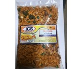 Ics Mixture Sri Lanka 300g