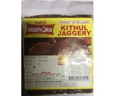 Mathota Kithul Jaggery 500g
