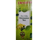 Derana Ranawara Tea 42g