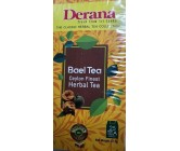 Derana Bael Tea 42g