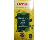 Derana Karapincha Tea 42g