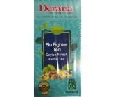 Derana Flu Fighter 42g