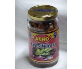 Agro Fried Thora 200g