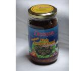 Derana Mackerel Fish Ambulthyal 300g