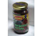 Agro Fried Keeramin with Onion 200g