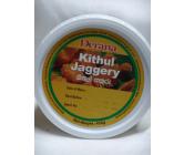 Derana Kithul Jaggery 450g