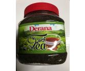 Derana Tea Leaves 275g