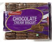 Maliban Chocolate Cream Bits 500g