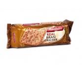 Maliban Real Bran Crackers 210g