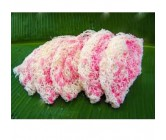 EH Asmi- Sri Lankan Traditioal Sweets a Piece
