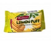 Maliban Lemon Puff Bits 90g