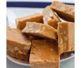 EH Milk Toffee - Sri Lankan Sweet 5 Pieces