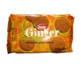 Munchee Ginger Bits 400g