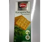 Munchee Herbal Biscuit (karapincha) 100g