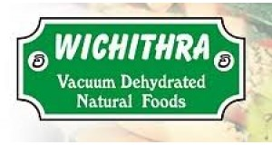 wichithra