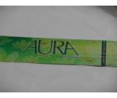 Aura Incense Sticks - Araliya Small
