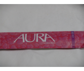 Aura Incense Sticks - Orchid Small