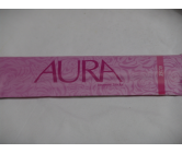 Aura Incense Sticks - Rose Large