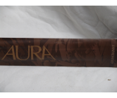 Aura Incense Sticks - Sandalwood Small