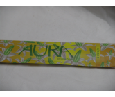 Aura Incense Sticks - Kewada Small