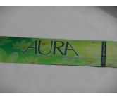 Aura Incense Sticks - Araliya Large