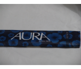 Aura Incense Sticks - Kumudu small