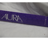 Aura Incense Sticks - Blue Lotus Small