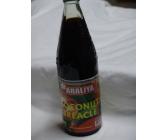 Araliya Coconut Treacle 1kg