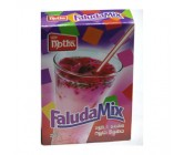 Motha Strwberry Faluda Mix 250g