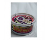 Agro Kithul Jaggary 500g in Platic Cont.