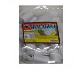 Agro Thalaguli 200g