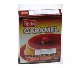 Motha Caramel Pudding Mix 100g