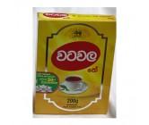 Watawala Tea 200g
