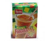 Motha Mango Faluda Mix 250g
