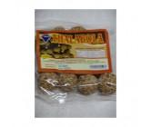 Agro Thalabola Sesami Balls 200g
