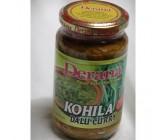 Derana Kohila Dalu Curry 350g