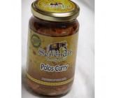 Serendib Polos Curry 350g
