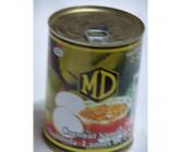 MD Coconut Sambol 500g
