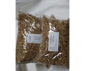 EH Corriander Seeds 250g