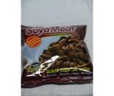 Delmege Roast Chicken Soya 90g
