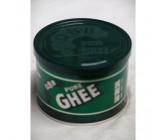 QBB Pure Ghee 400g