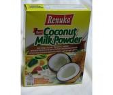 Renuka Coconut Milk Powder 300g