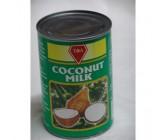 Agro Coconut Milk 440ml