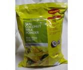 Maggi Coconut Milk Powder 1Kg
