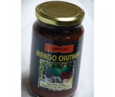Larich Mango Chutney 450g