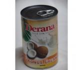 Derana Coconut Cream 400ml
