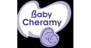 Baby Cherami