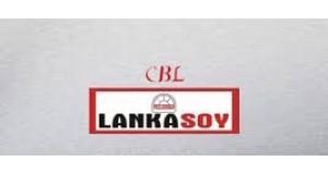Lankasoy