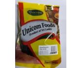 Unicom Ceylon Dried Goraka (Garcinia) 100g